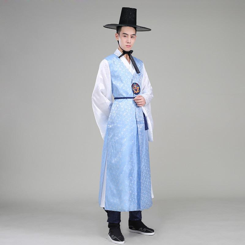 Online Kaufen Großhandel Koreanische Traditionelle