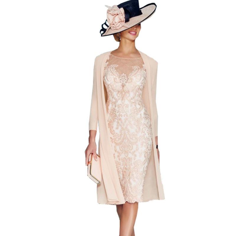 Online Kaufen Großhandel Mantel Kleid Jacke Aus China