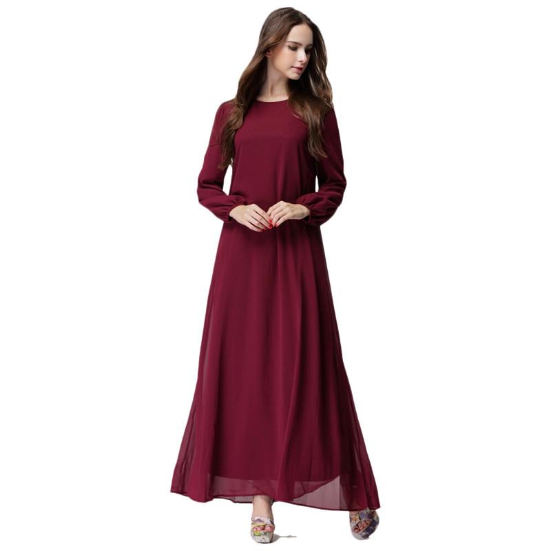 Online Kaufen Großhandel Traditionelle Türkische Kleidung
