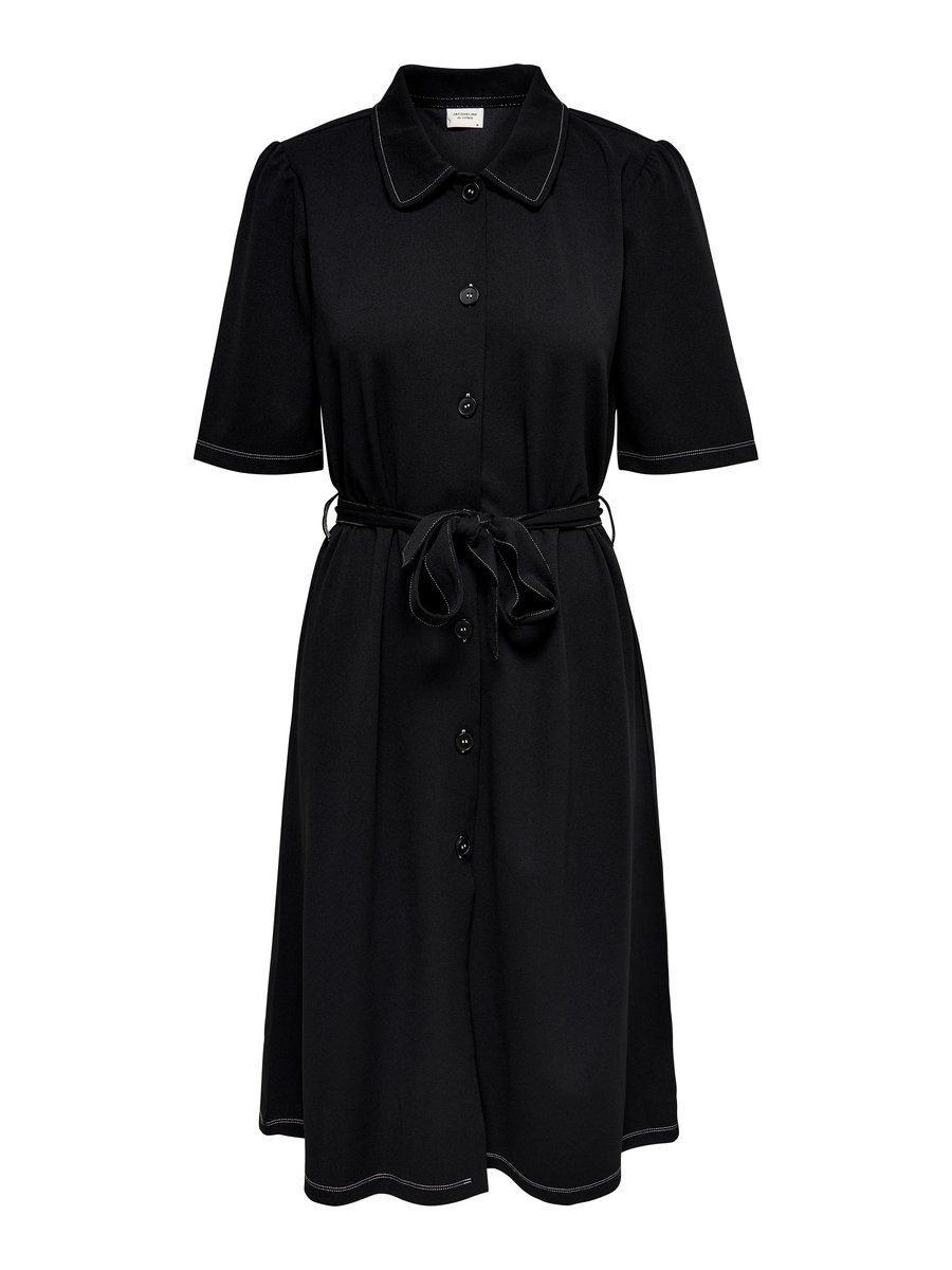 Only 2/4 Kleid  Jacqueline De Yong Kleider Damen