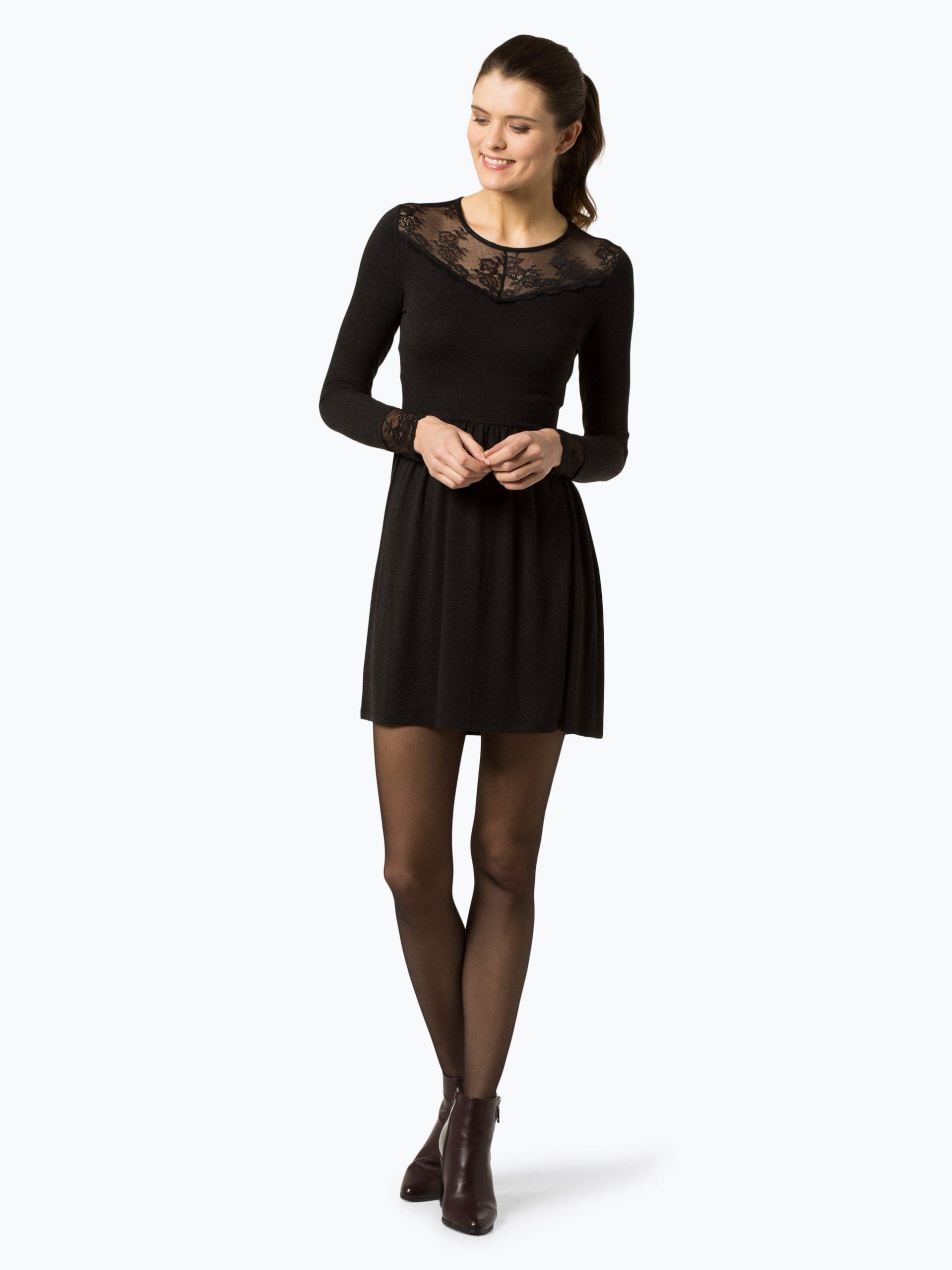 Only Damen Kleid  Onlmoster Online Kaufen  Peekund