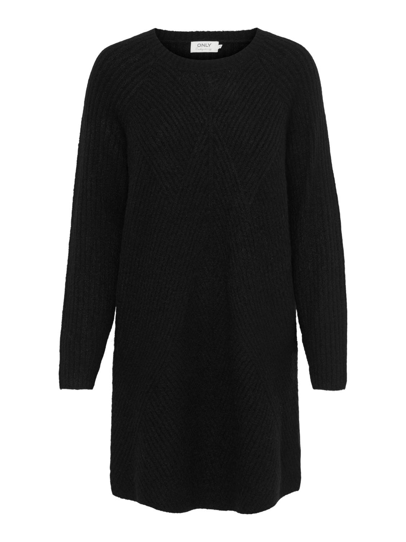 Only Kleid 10568136  Kleider  Damen  Wöhrl