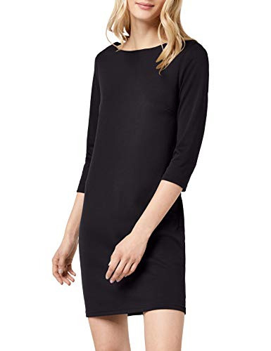 Only Nos Damen Kleid Onlbrilliant 3/4 Dress Jrs Noos