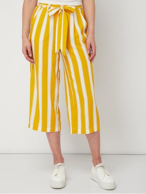 Only Online Shop Kleider Mantel Jacken  Mehr 2019
