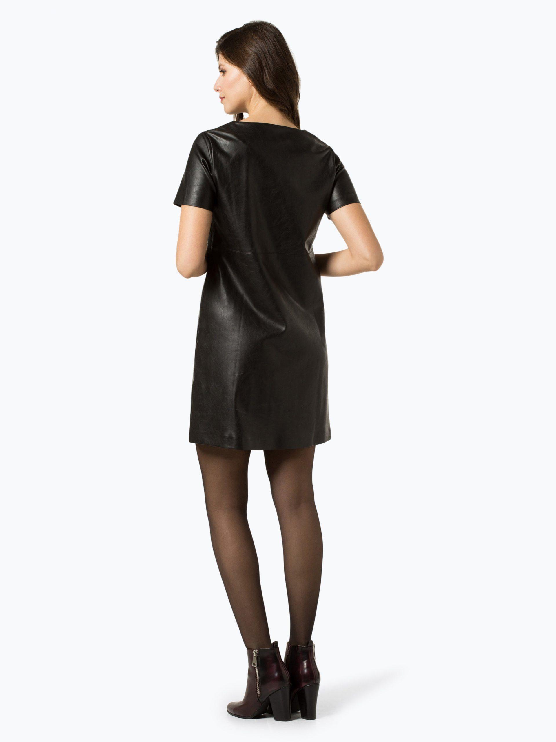 Opus Damen Kleid  Wasine Online Kaufen  Peekund