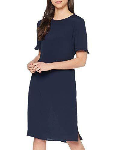 Opus Damen Wesinka Simply Herstellergröße In 2020  Kleid