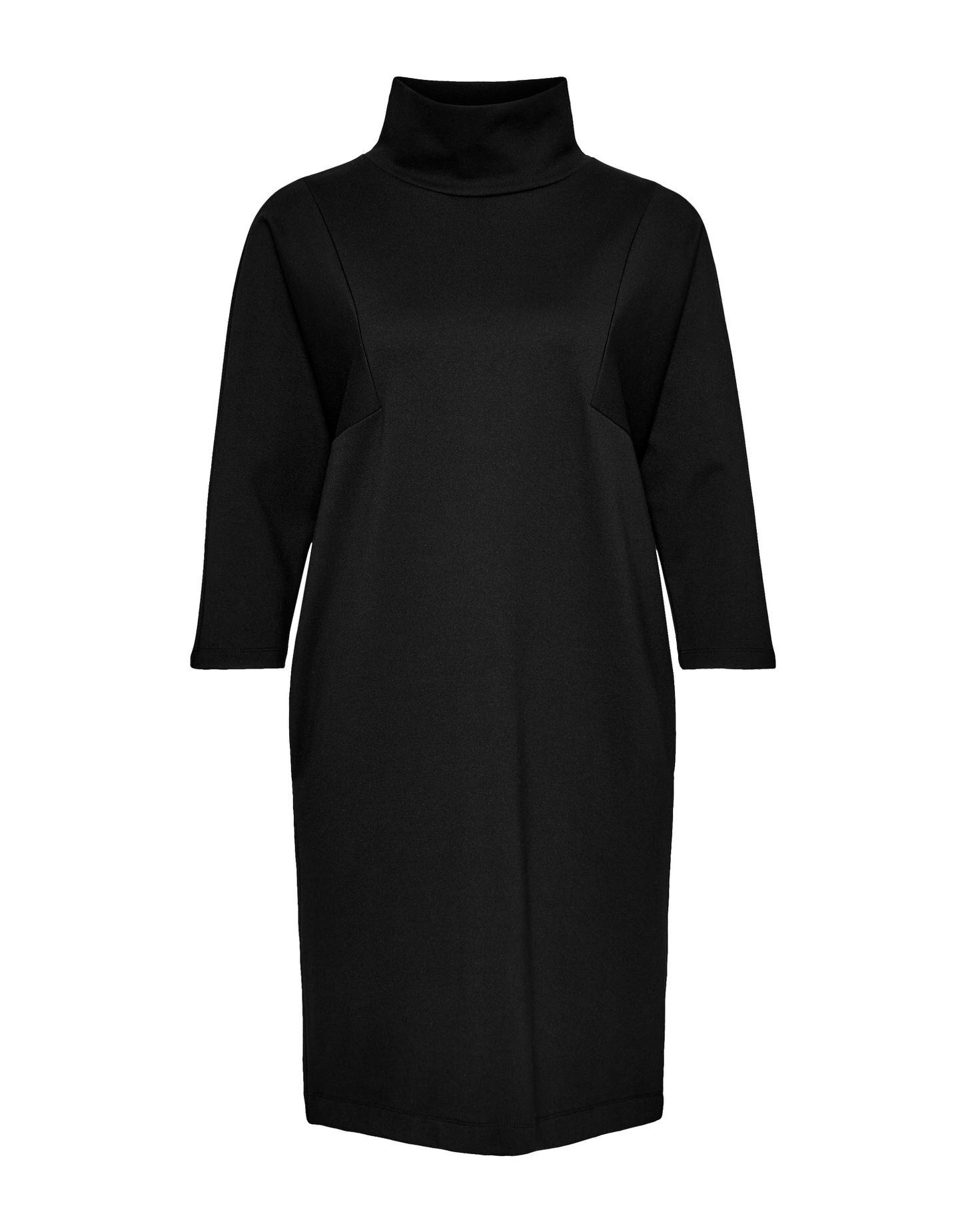 Opus Kleid Waline Mit Oshape  Kleider  Damenmode