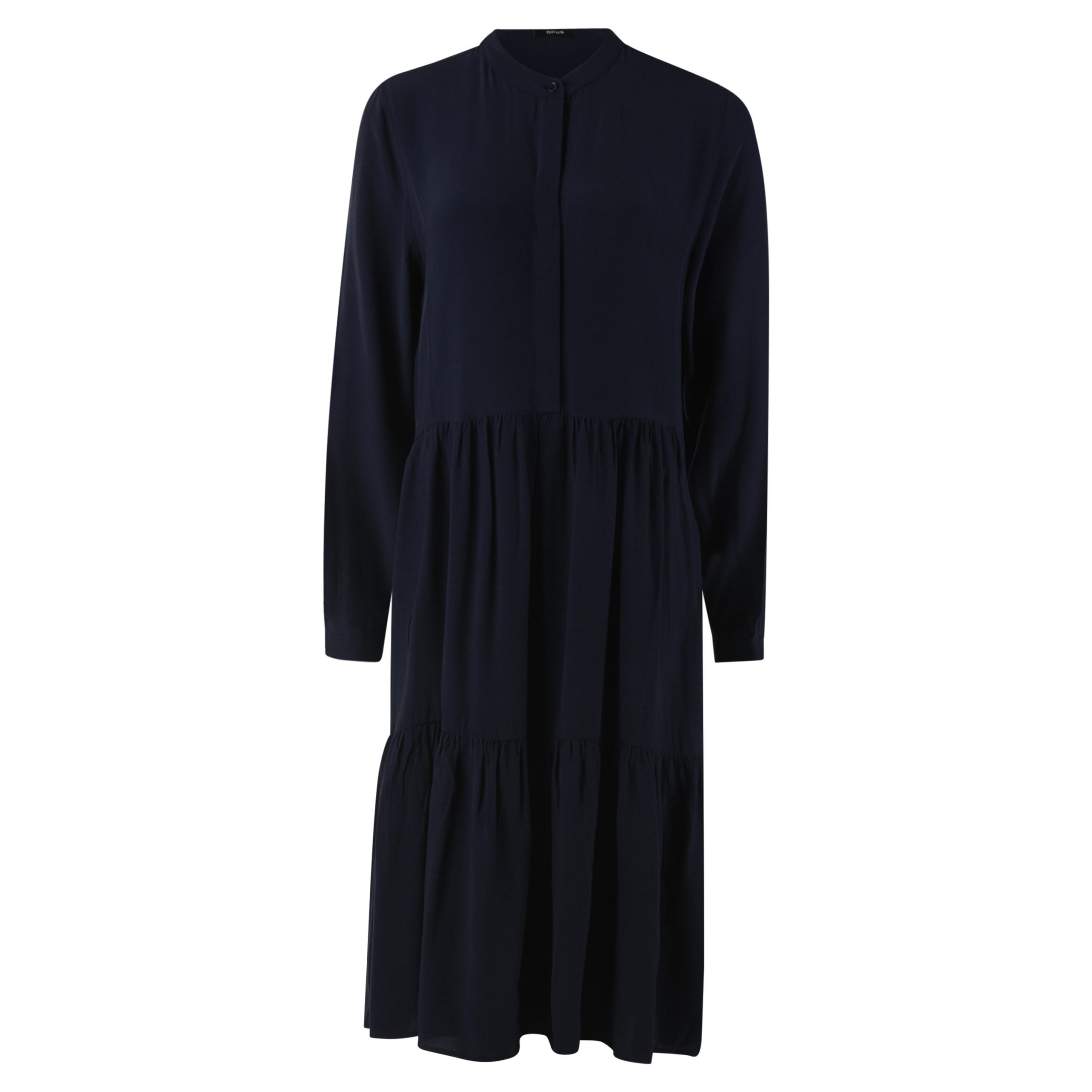 Opus Kleid 'Werani Uni'  Konen