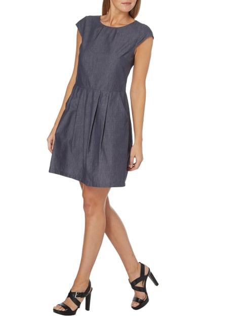 Opus Kleider Online Kaufen  0€ Versand Pc Online Shop