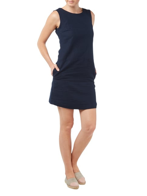 Opus Kleider Online Kaufen  Pc Online Shop