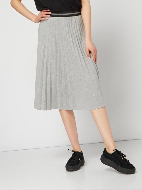 Opus Mode Pullover Kleider Mäntel  Mehr Online Shop Pc