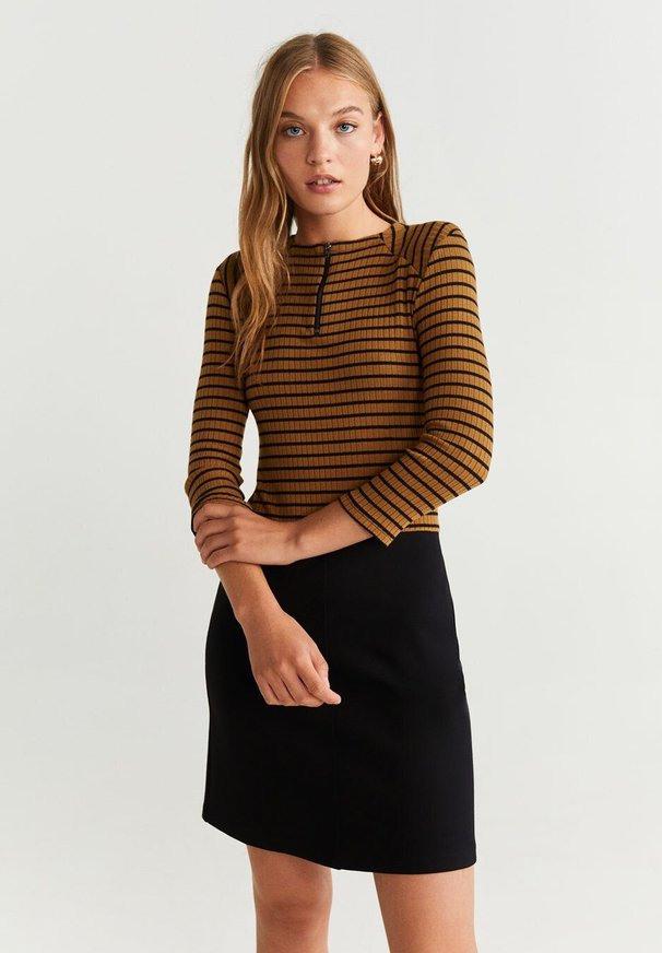 Orange Kleider Online Kaufen   Entdecke Dein Neues Kleid