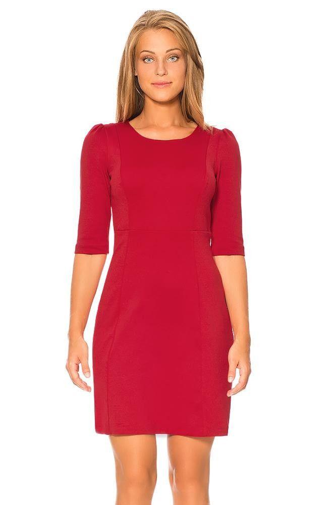 Orsay ☼ Kleider ☼ Online Special  Kleider Online Kleider