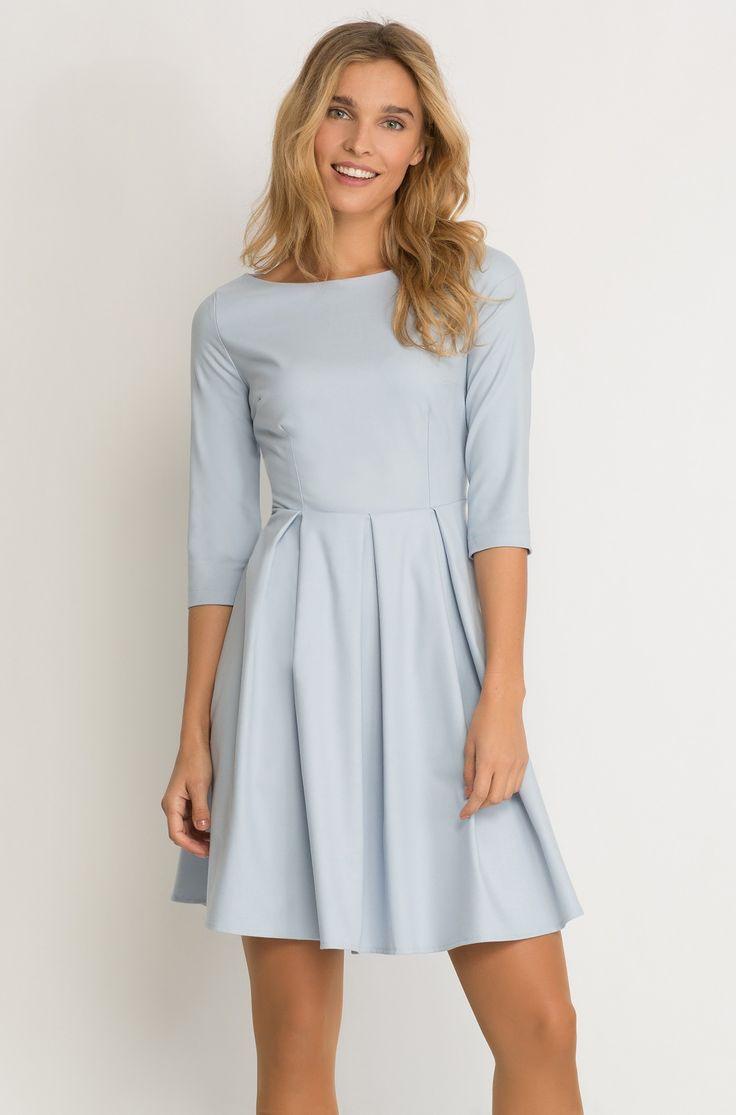 Orsay Festliche Kleider  Abendkleider Beliebte Modelle
