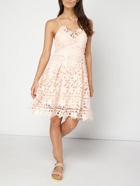 Orsay Kleider  Kleider Online Bestellen  Modisch Bis