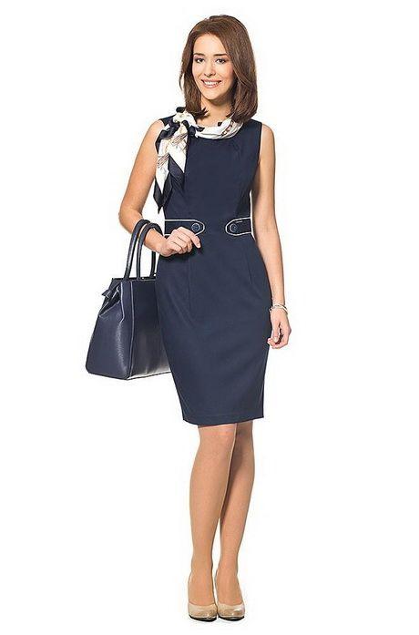 Orsay Kleider  Outfits Fashion Spring Fashion