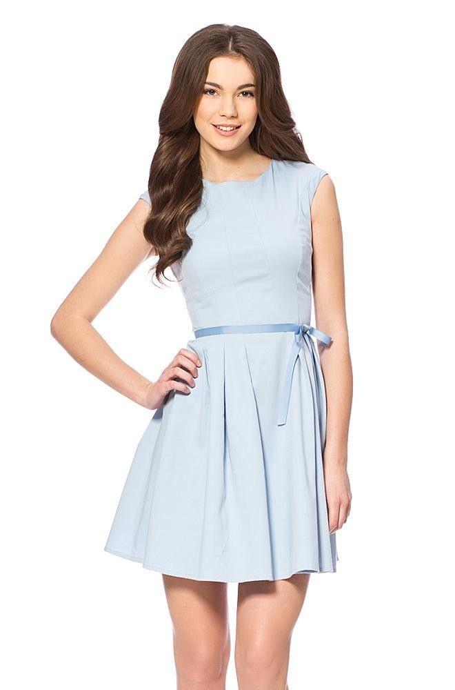 Orsay  May 2015  Trauzeugin Kleid Kleidung Trauzeugin