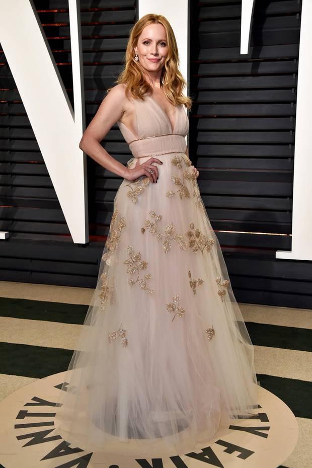 Oscars 2017 Die Schönsten Kleider Für Hochzeiten  S 6