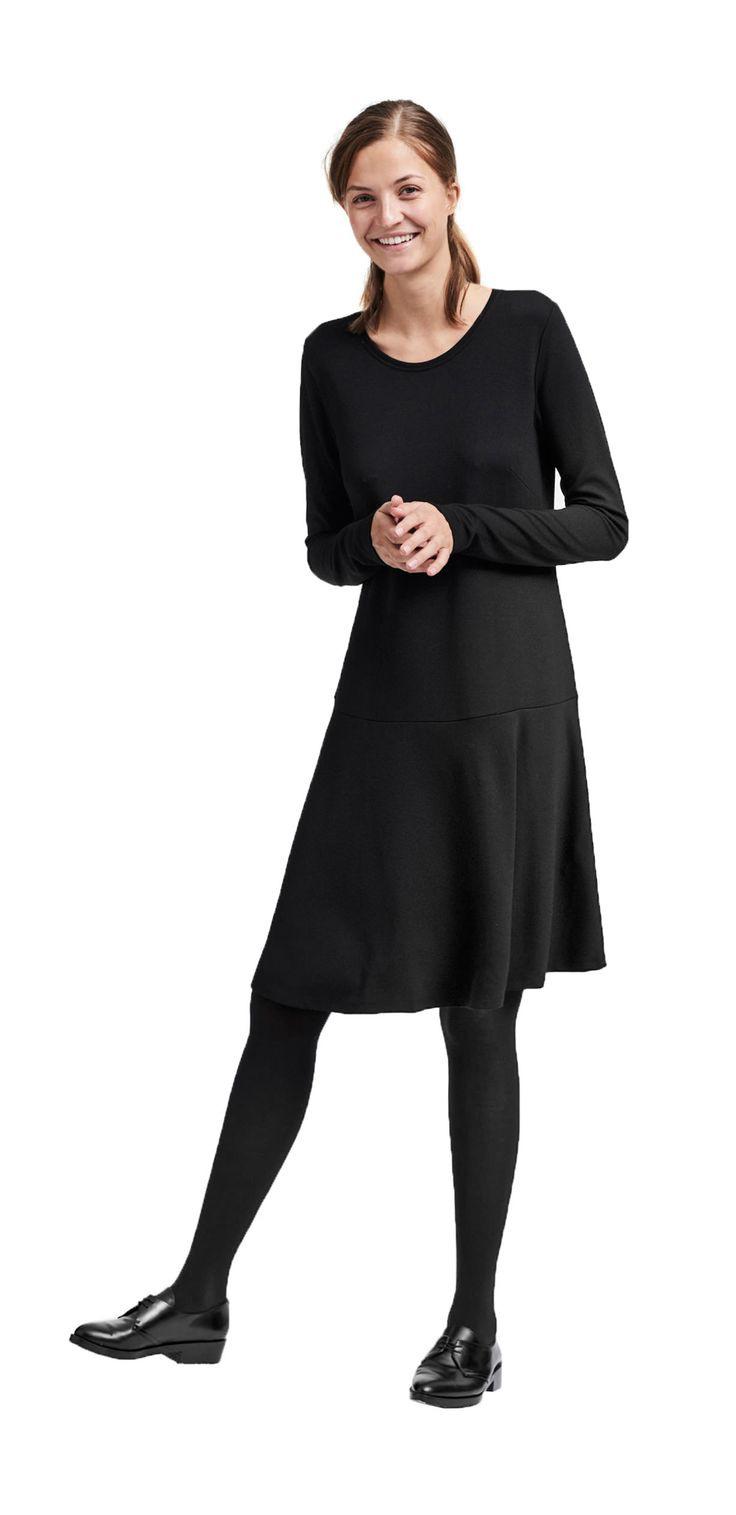 Outfit Das Festliche Skaterkleid Online Shoppen  Opus
