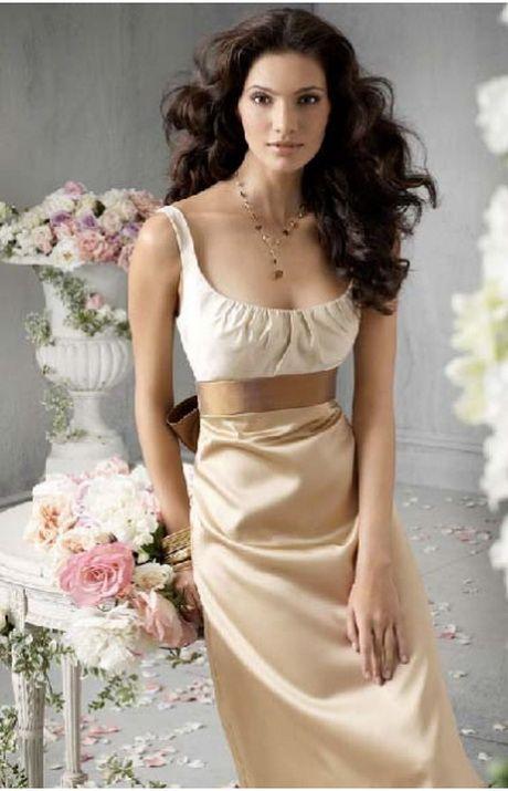 Outfit Fürs Standesamt  Kleid Standesamt Winter