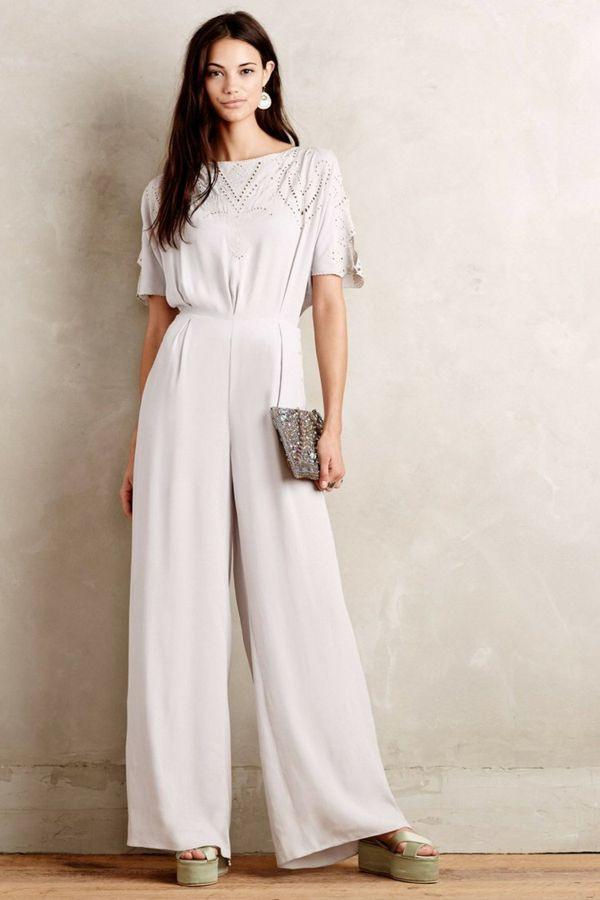 Outfit Hochzeitsgast Für Die Damen Beste Hochzeitsoutfit