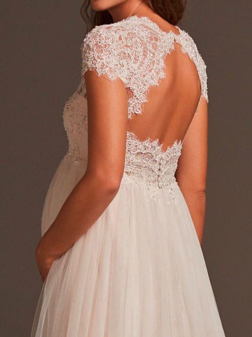 Palme Ankleiden Möbel Hochzeitskleider Umstand
