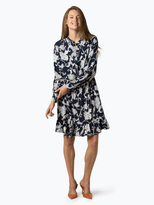 Part Two Damen Kleid  Phyllis Online Kaufen  Vangraaf