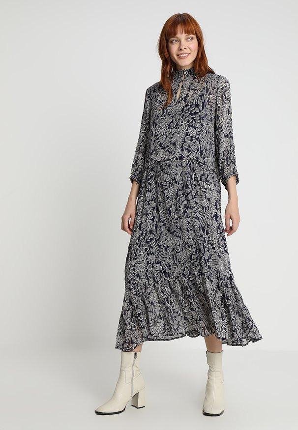 Part Two Kleider Online Kaufen  Entdecke Dein Neues Kleid