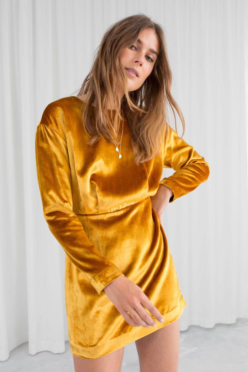 Partykleider Die Schönsten Kleider Für Lange Nächte