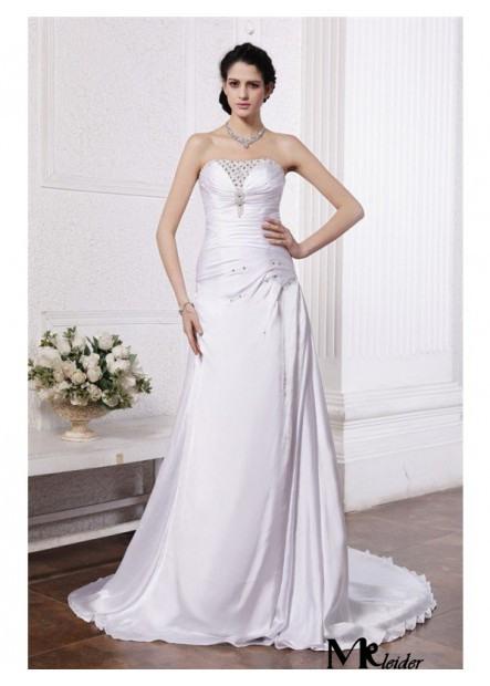 Pathani Kleid Für Die Hochzeitbrautkleider Mädchen Mela