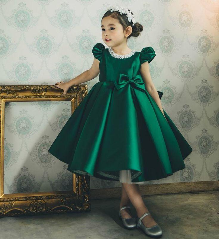 Pearl Applique Dressmade To Order  Hochwertige Perle