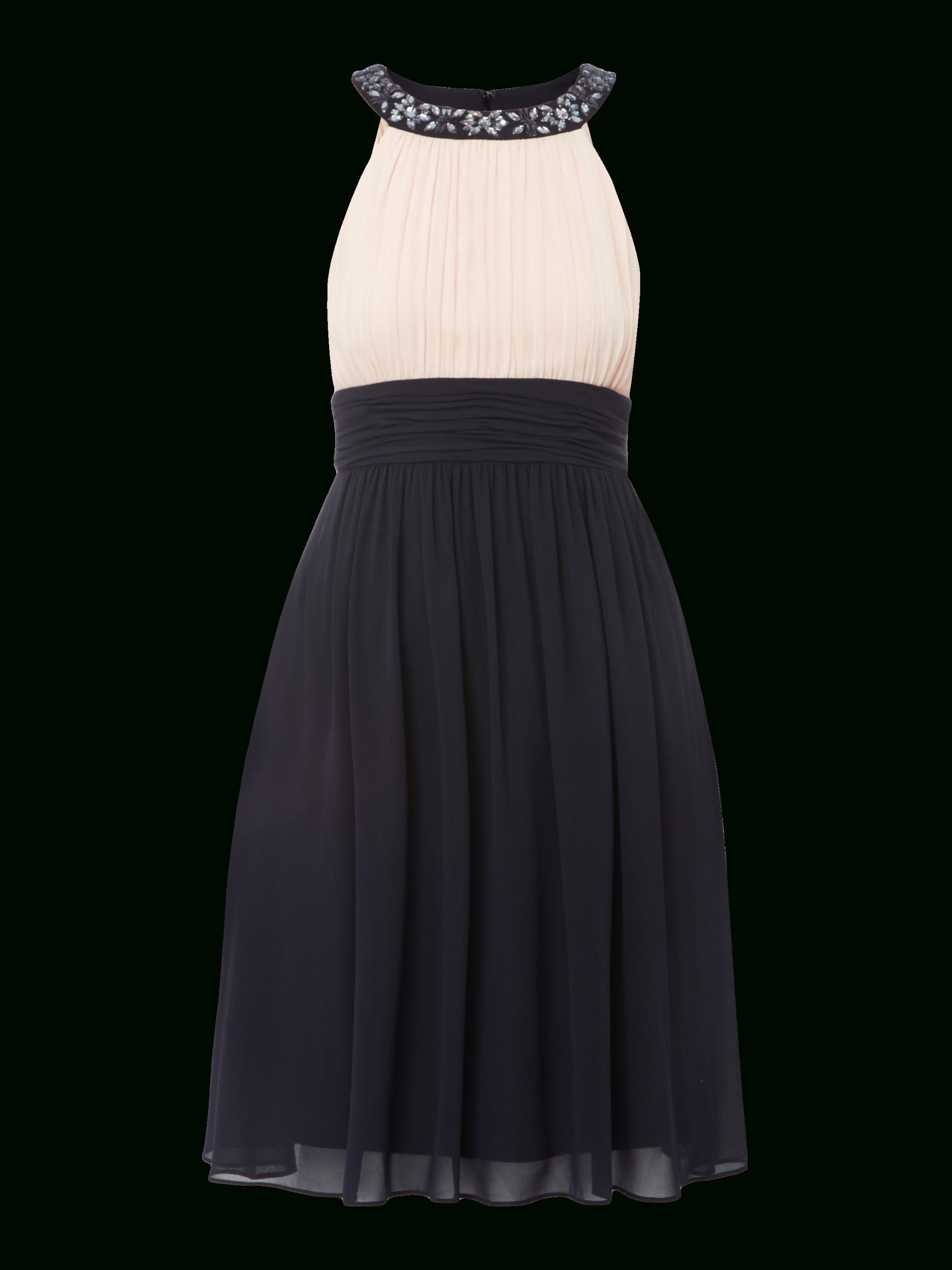 Peek Und Cloppenburg Damen Abendkleider  Abendkleider