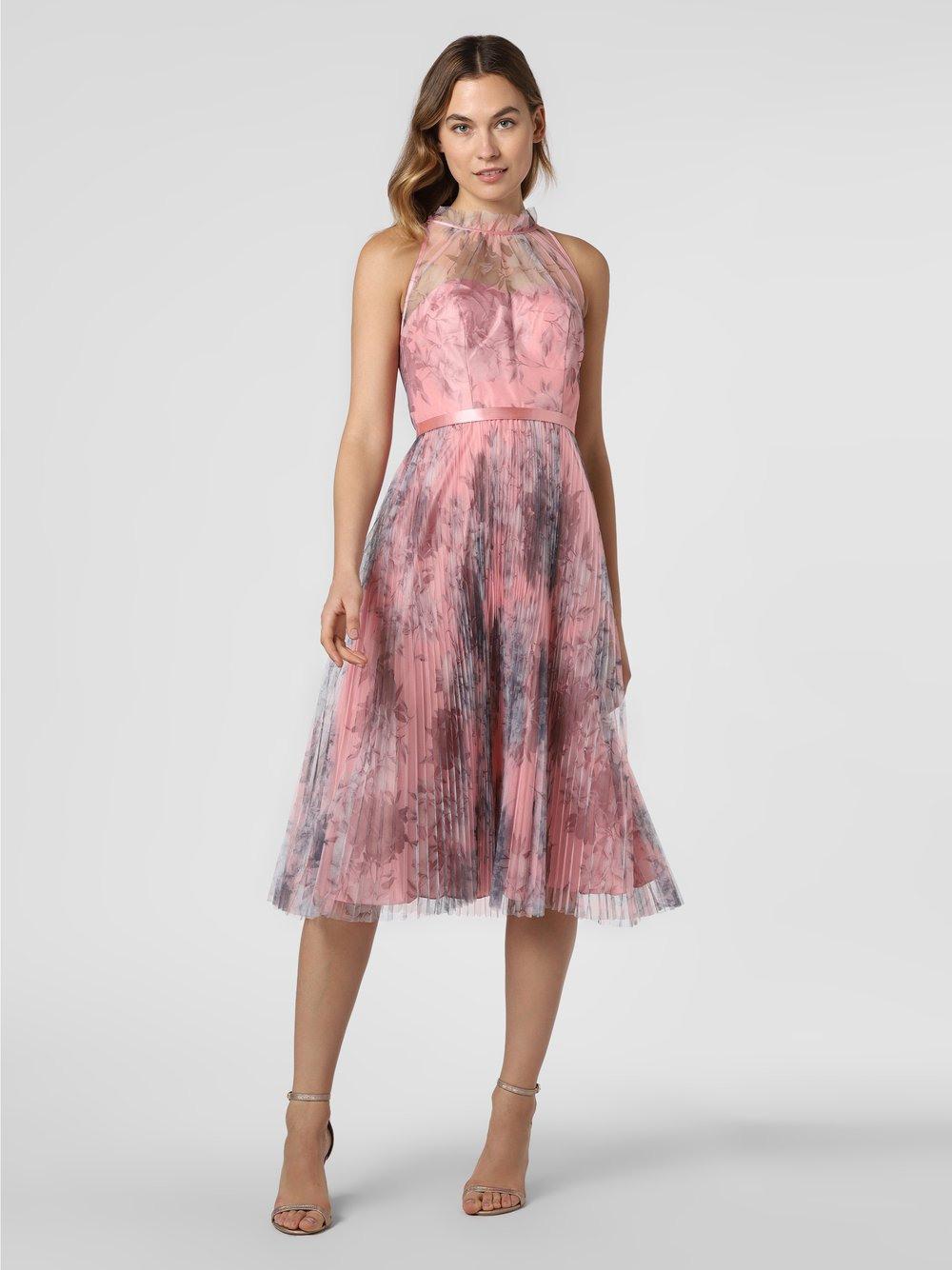 Peek Und Cloppenburg Damen Kleider  Abendkleider