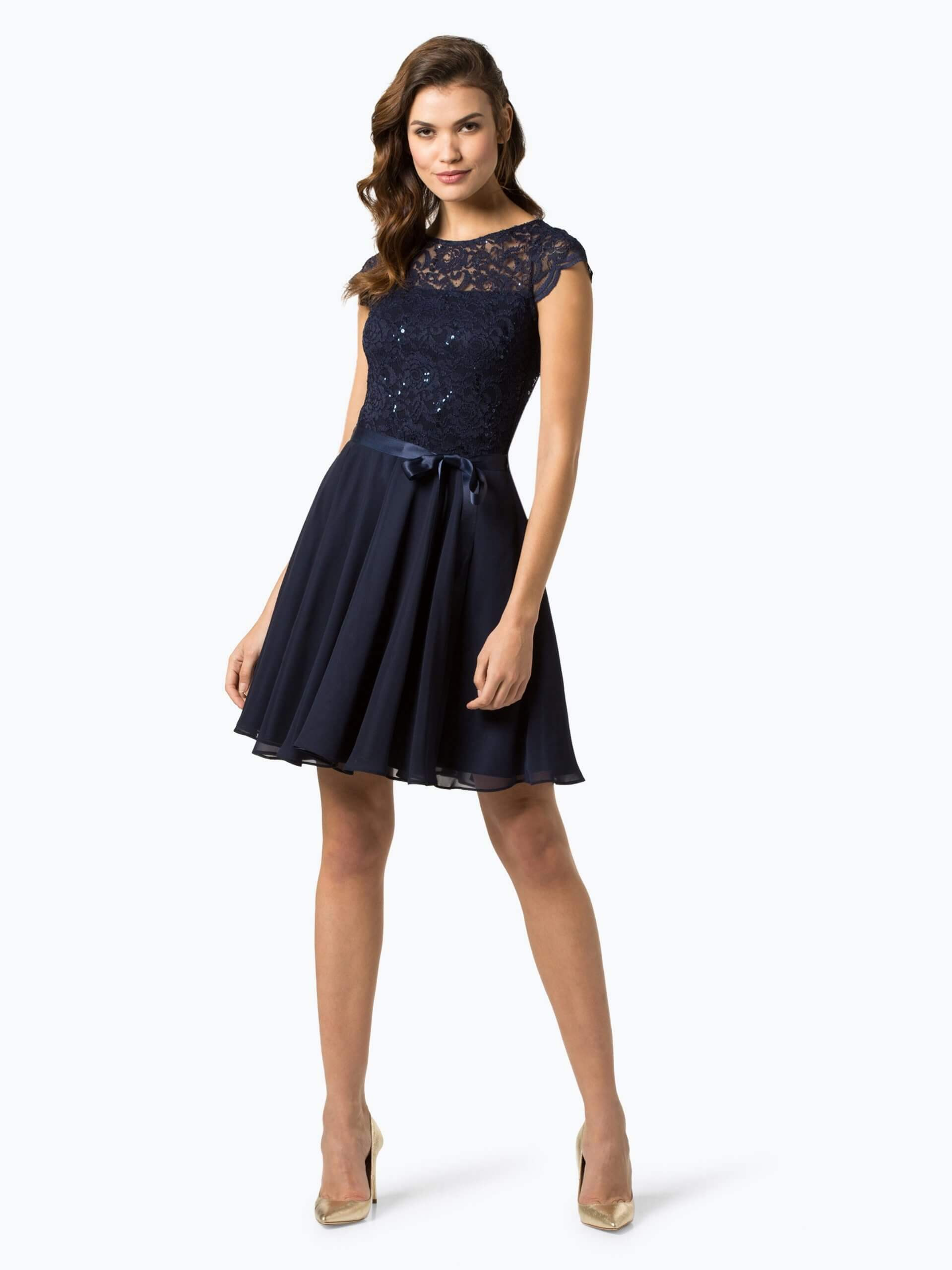 Peek Und Cloppenburg Evening Dresses Short  Discover