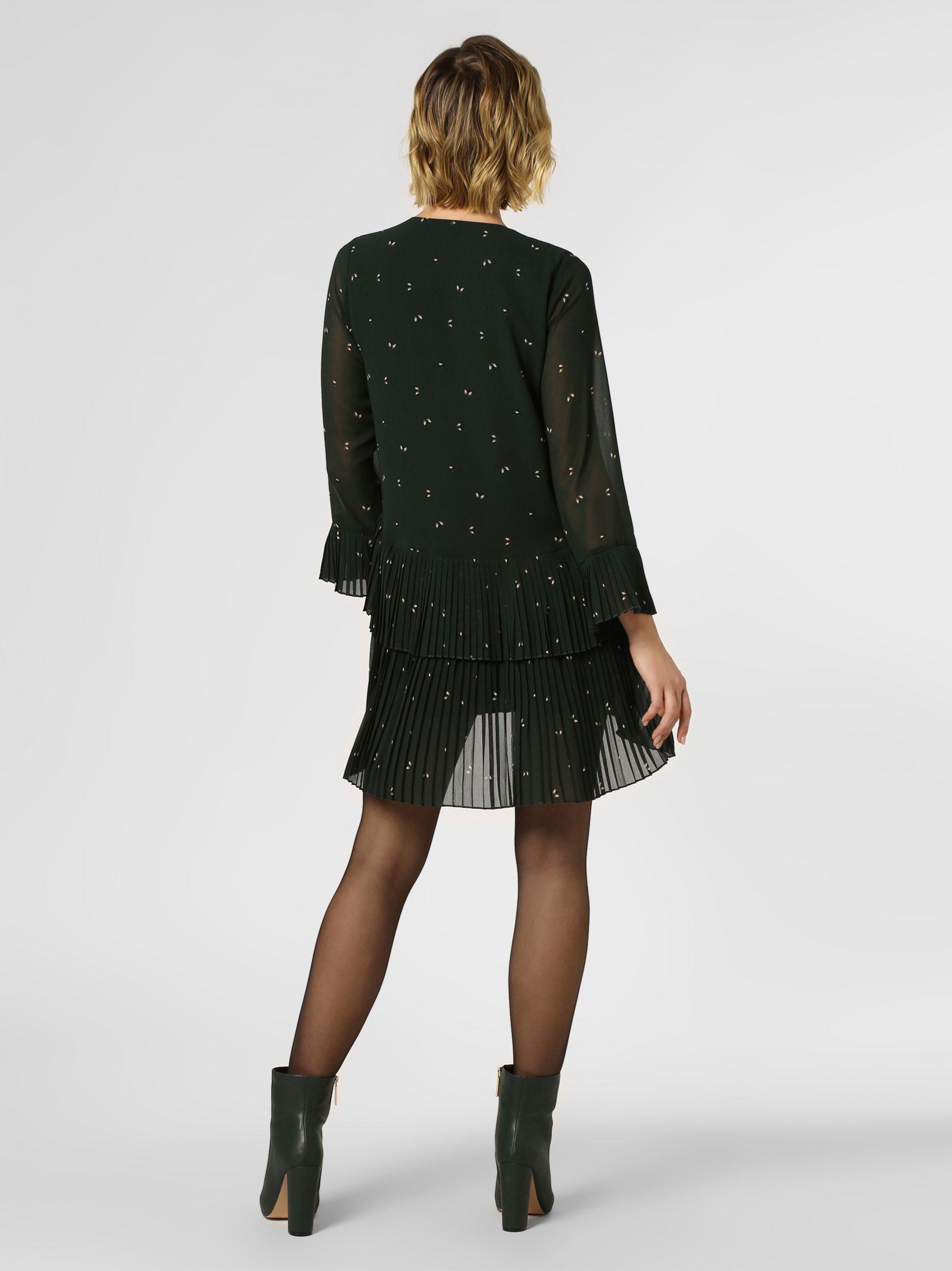 Pepe Jeans Damen Kleid  Prisci Online Kaufen  Vangraaf