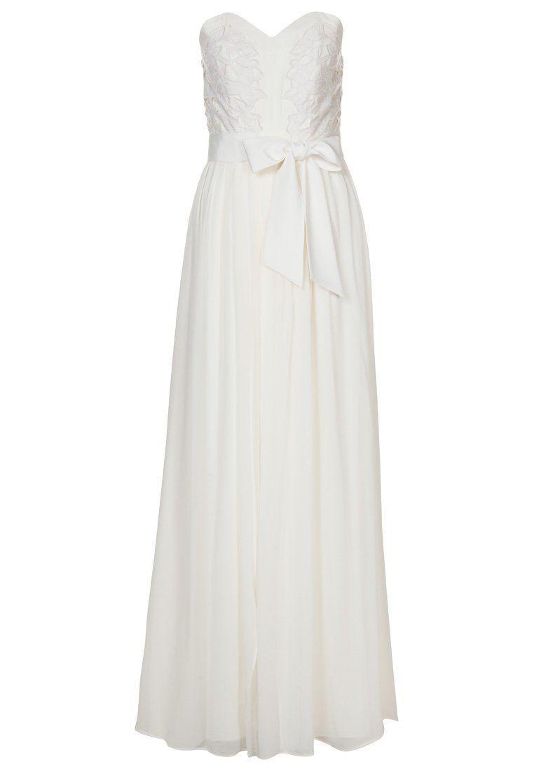 Perfect Dress  Zalando  Ballkleid Traumkleider Kleid