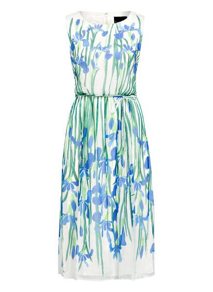 Phase Eight Kleid Petula Farbe Weiss/ Grün/ Blau Bild 1