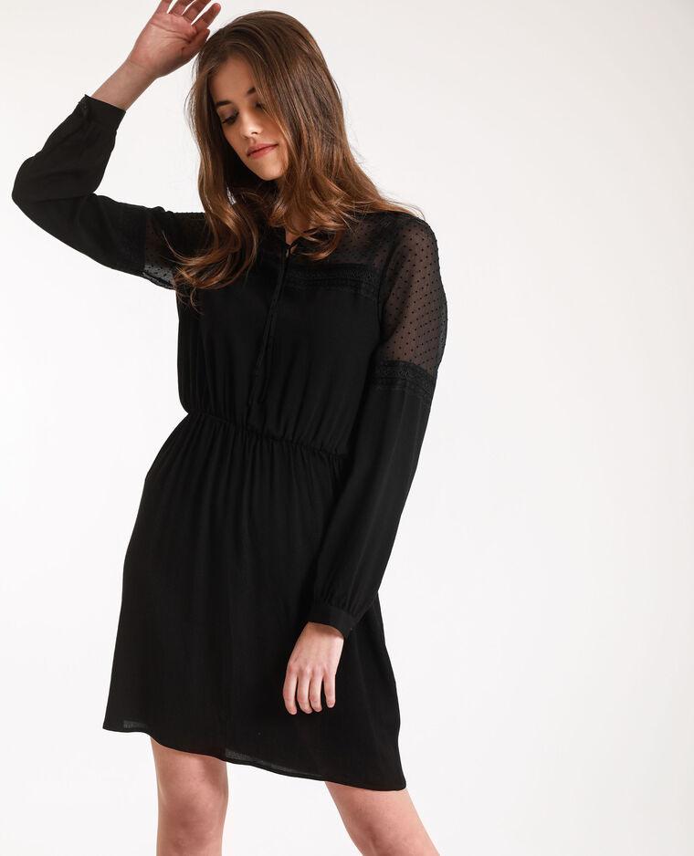 Pimkie Kleider  Kleider Kaufe Trendige Kleider Online