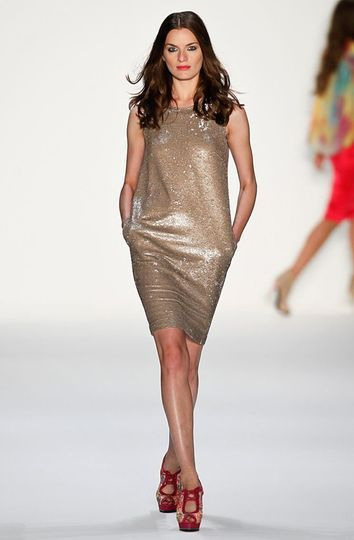 Pin Auf 2014 Fashion Week