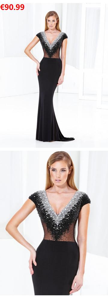 Pin Auf Abendkleider Online