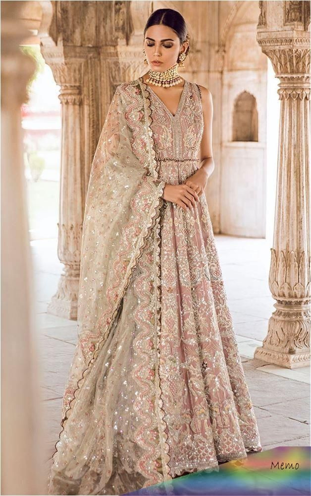 Pin Auf Desi Fashion