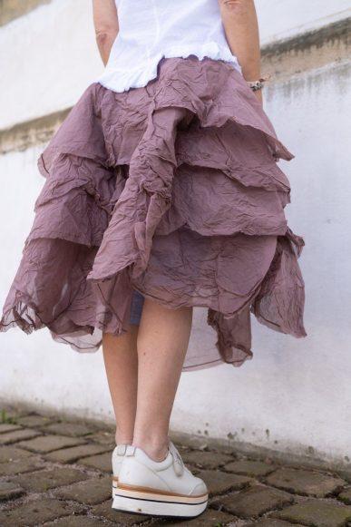 skandinavische-kleider