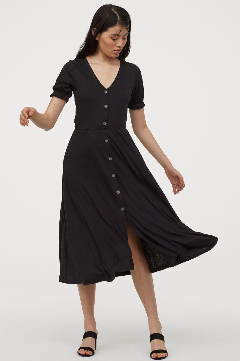 Pin Auf Hm Dresses