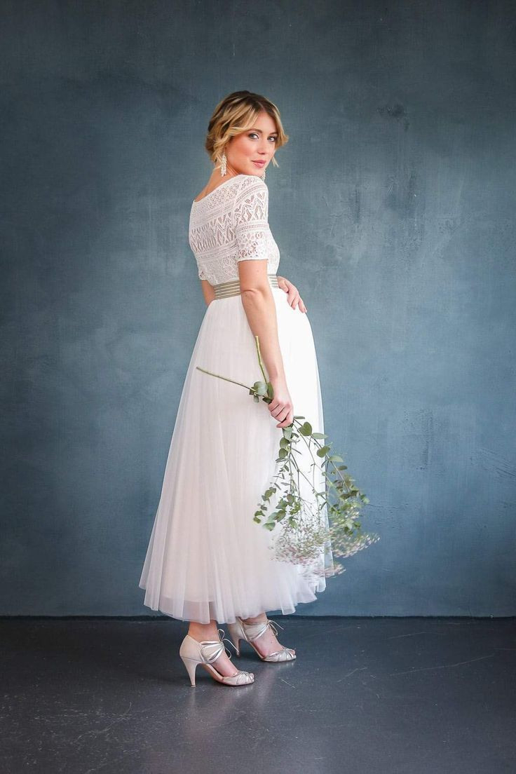 Pin Auf Hochzeitskleider Für Schwangere