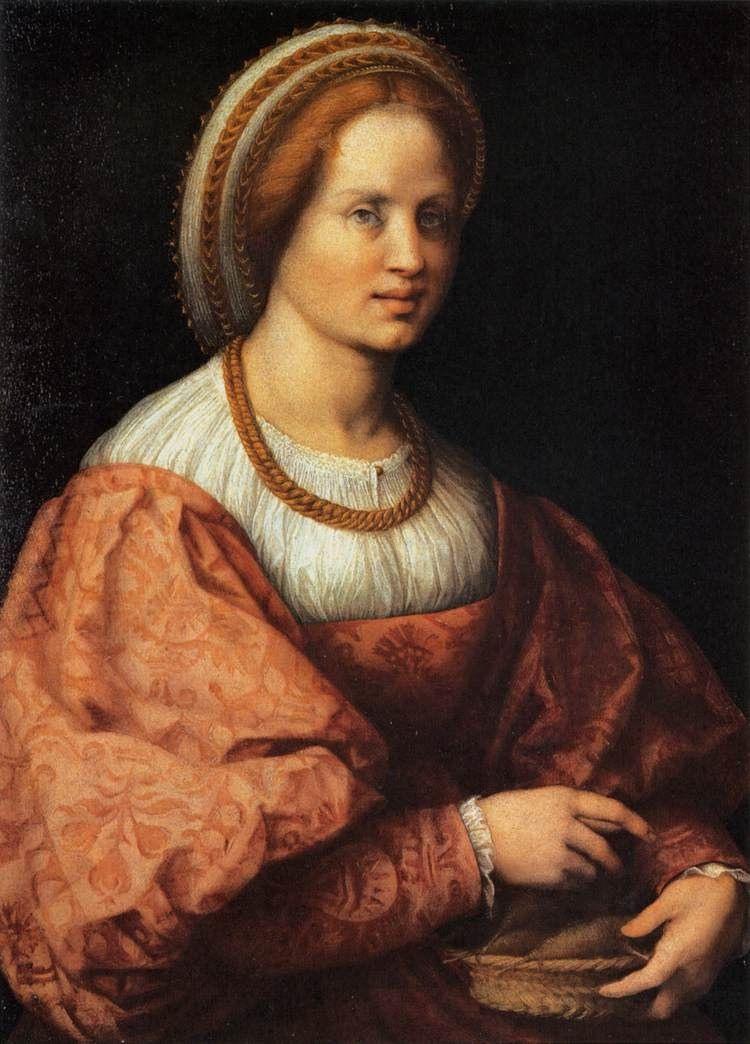 Pin Auf Italienische Renaissance