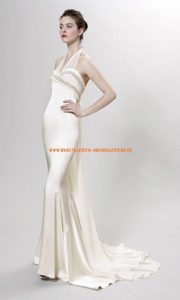 Pin Auf Kleider Für Hochzeit