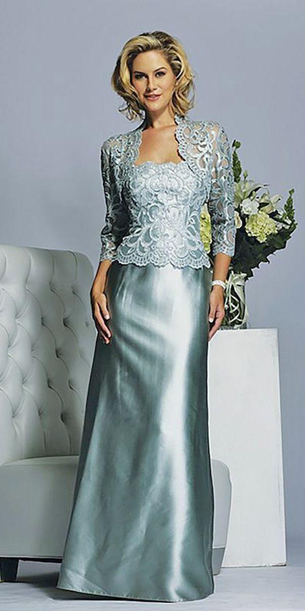 Pin Auf Kleider Hochzeit