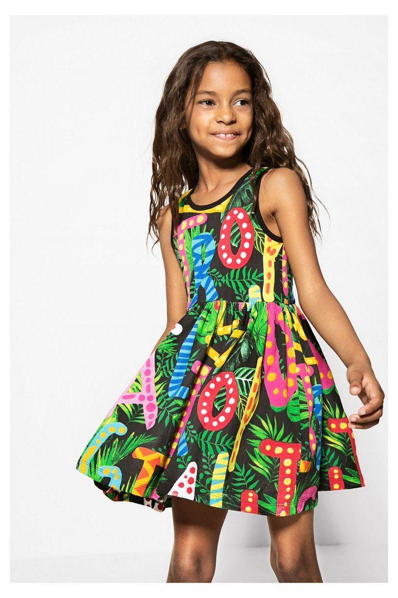 Pin Auf Mode Accessoires Und Schuhe Für Kinder Teens Und