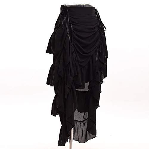 Pin Auf Röcke Für Damen