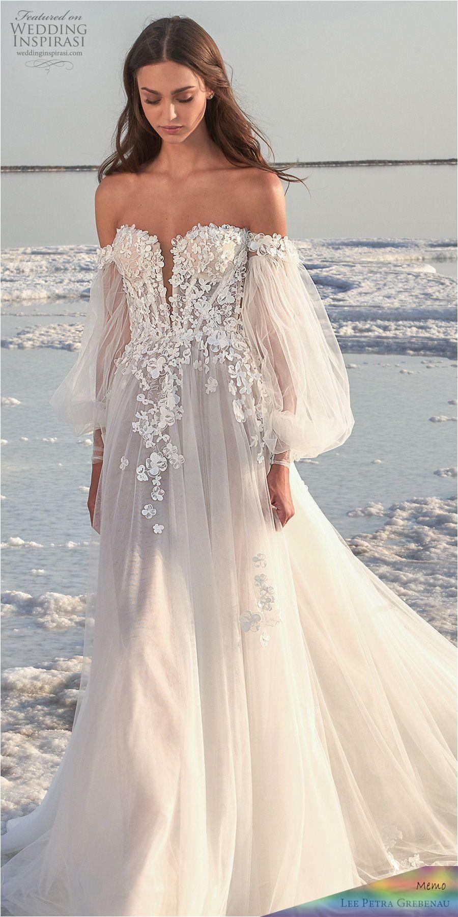 Pin Auf Wedding